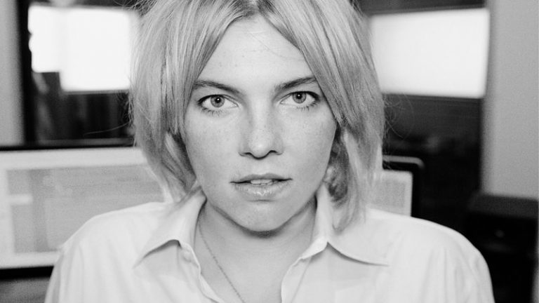 Ania Dąbrowska