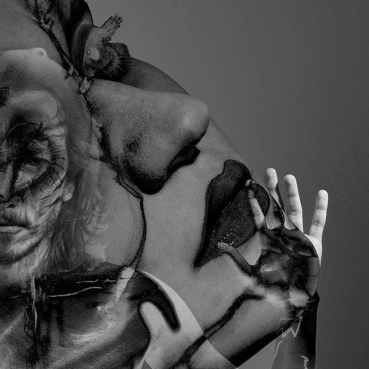 Melrose – Kwestionariusz muzyczny